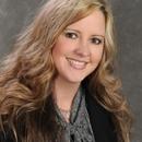 Edward Jones - Financial Advisor:  Kimberly A Tucker
