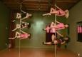 Believe Fitness Studio - El Segundo, CA