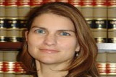 Diane K Bross, PC