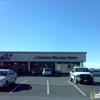 Sherwin-Williams Paint Store - Albuquerque Academy