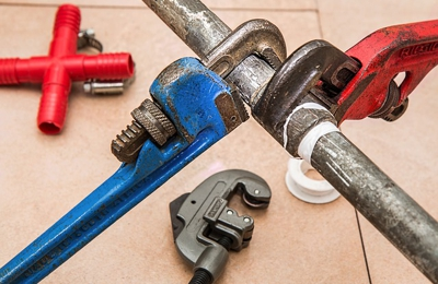 Jupiter Plumbing Services Inc - Jupiter, FL
