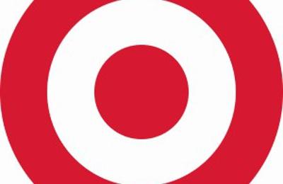 Target - Minneapolis, MN