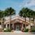 Arden Courts of West Palm Beach