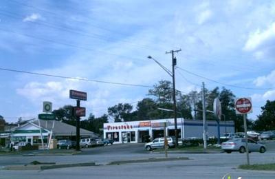 Firestone Complete Auto Care - Catonsville, MD