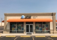 AT&T - Altus, OK