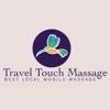 Travel Touch Massage