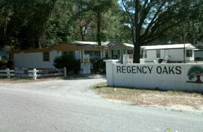regency oaks mobile home park 12407 n 11th st tampa fl 33612 yp com