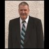 Ed Westervelt - State Farm Insurance Agent