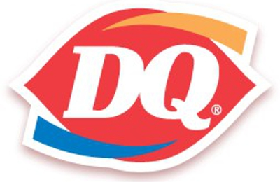 Dairy Queen - Gatesville, TX