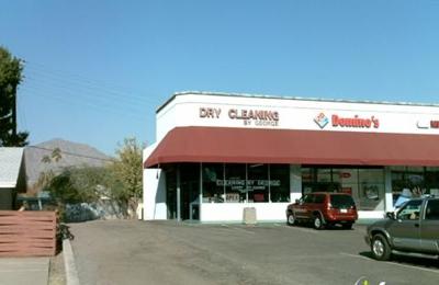American Cleaners - Phoenix, AZ