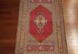 Anabel's Oriental Rugs - Louisville, KY