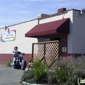 Renegades - San Jose, CA