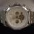 Raymond's Jewelry, Watch & Clock Sales and Service