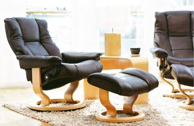 Superbe Ambiente Modern Furniture   Morrisville, NC