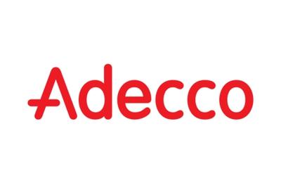 Adecco - Philadelphia, PA