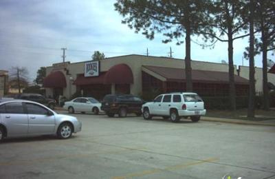 Rookies Sports Bar & Grill - Spring, TX