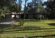 Ken Kong's Lawn Kare - Orlando, FL