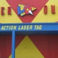 Laser Quest - Denver, CO