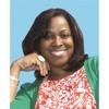 Judi Palmer-Mitchell - State Farm Insurance Agent