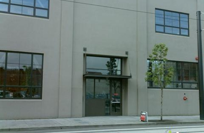 Realty Trust Group Inc - Portland, OR