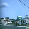 City Center Motel of Lincoln City