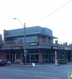 Peet's Coffee & Tea - Seattle, WA