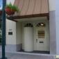 Yergey, David A Jr - Orlando, FL