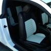 Chatsworth Auto Upholstery X