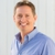 Kelly Snodgrass: Allstate Insurance