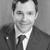 Edward Jones - Financial Advisor: Torsten Holmes
