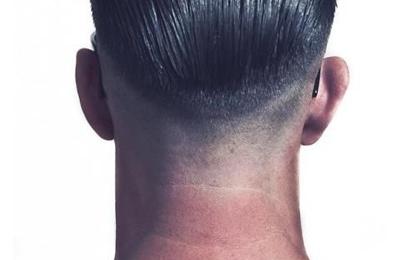 american barber institute - New York, NY