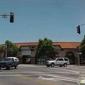 Chase Bank - Los Gatos, CA