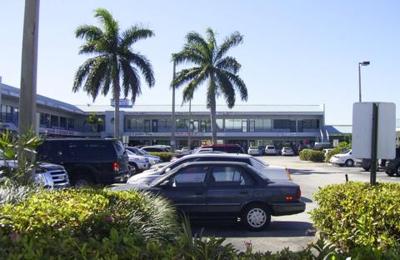 NMP Professional Services - Miami, FL