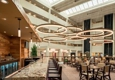 Embassy Suites by Hilton Milwaukee Brookfield - Brookfield, WI