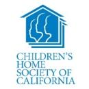 Children's Home Society Of California