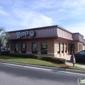 Wendy's - Orlando, FL