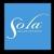 Jan Barney / Stylist / J&J Salon in Sola Salon Quarry Bend