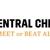 Central Chevrolet Company, Inc.