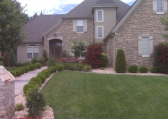 The Lawn Specialist - Carl Junction, MO