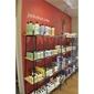 Junko Hair Studio - Atlanta, GA
