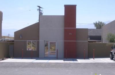 Agan Wood Crafters - Palm Springs, CA