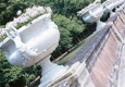 Twin City Monuments - Saint Paul, MN