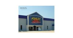 Ashley HomeStore - Poplar Bluff, MO