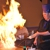 Hibachi House Grill And Bar