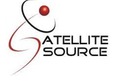 Satellite Source, LLC - Palestine, TX