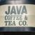 Java Coffee & Tea Co