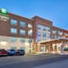 Holiday Inn Express & Suites El Paso East-Loop 375