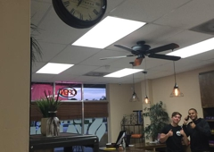 PURELY VAPOR - W KENNEDY - Tampa, FL