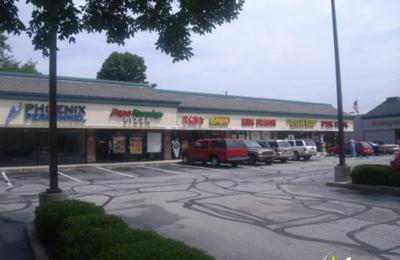 Papa Murphy's Take N Bake Pizza - Indianapolis, IN