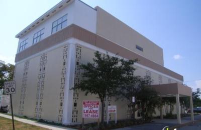 All Power Generator Inc - Hollywood, FL